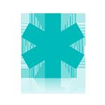 icona_servizi_a_strutture_sanitarie