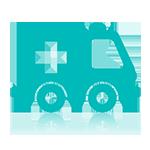 icona_servizio_ambulanza