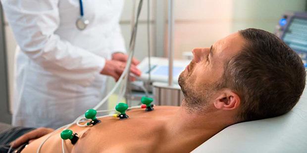elettrocardiogramma-lassistenza