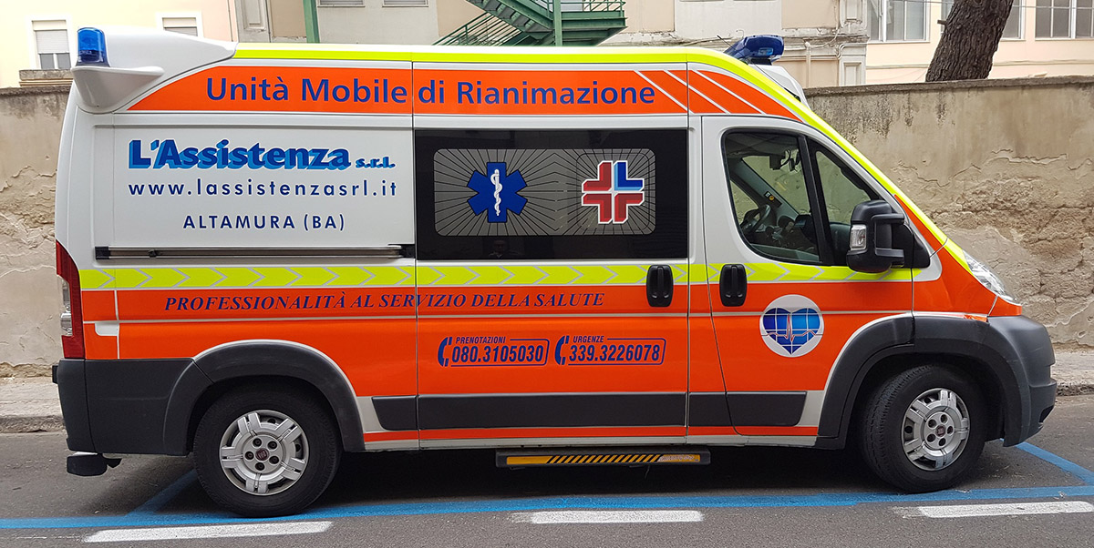 ambulanza-assistenza-srlu